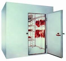 Hűtőkamrák építése. http://frigo-max.hu/hutestechnika/hutokamrak
