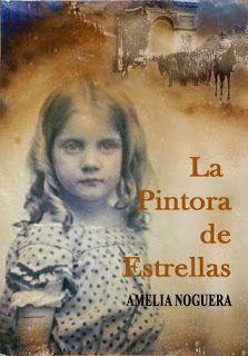 Esta novela es una historia fascinante contada a dos tiempos. Es una novela…
