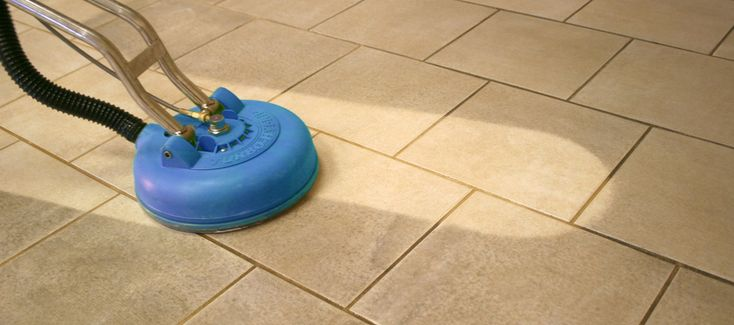 Grout and Tile cleaning is not as straight forward as you might think there are many different types of tiles on the market and the most popular at the moment are porcelain tiles. So if you are thinking for Tile & Grout cleaning we are at your service with our expert team which will do the job very easily and perfectly.