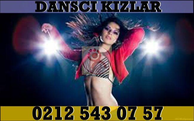 Dansçı kızlar sizlerin çeşitli organizasyonlarınızı daha görsel hale getirebilir.Rezervasyon için bizi hemen arayın.!