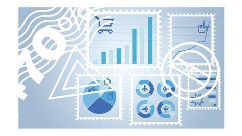 10 maneiras de fazer um marketing eficiente por e-mail