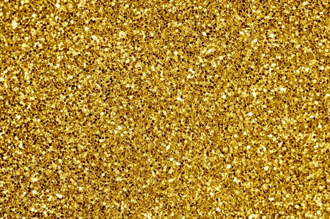Download Close Up Of Golden Glitter Textured Background For Free Textured Background Golden Glitter Free Texture Backgrounds