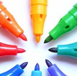 Mejores 8 im genes de material escolar en pinterest for Material oficina zaragoza