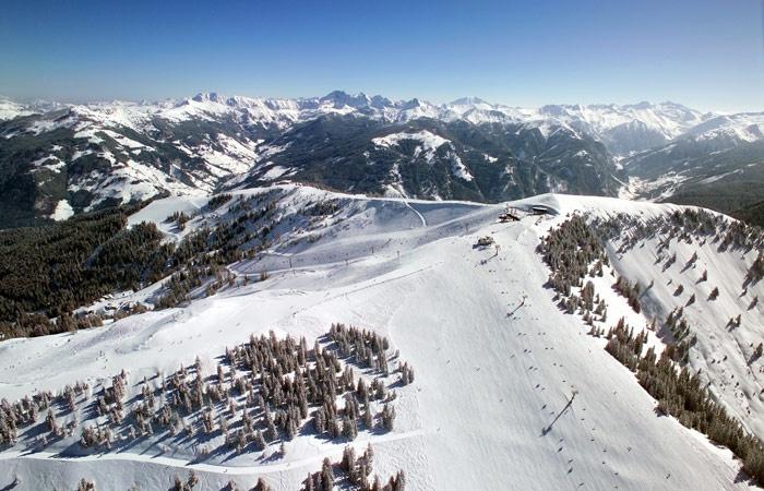 http://www.grossarlerhof.at/en-winterholiday-grossarl.htm Winter in Austria