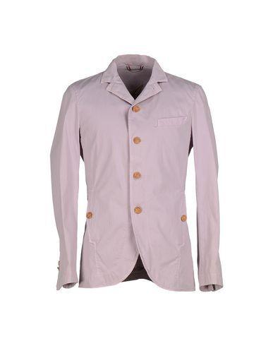 Prezzi e Sconti: #AnÍssej life giacca uomo Rosa  ad Euro 77.00 in #AnIssej life #Uomo abiti e giacche giacche