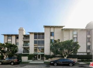 8740 Tuscany Ave APT 211, Playa Del Rey, CA 90293 is For Sale - Zillow