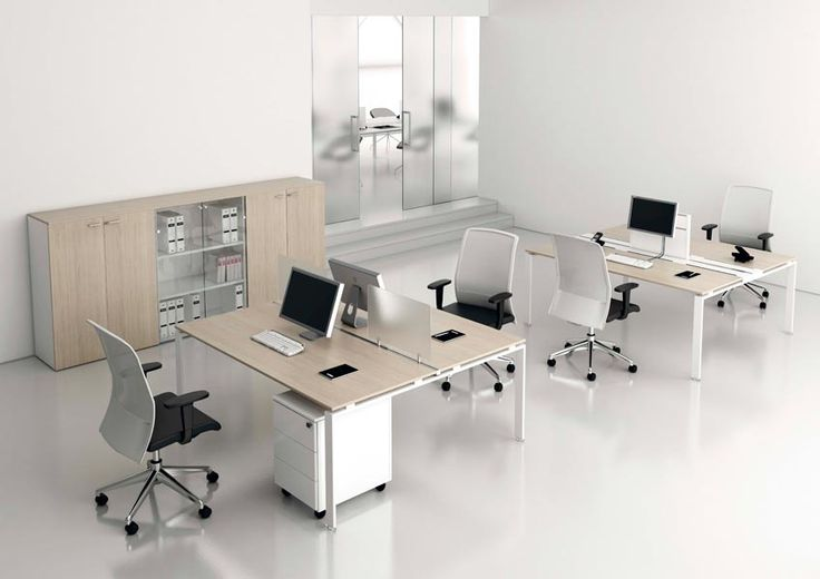 28 Best Office Furniture Cape Town Images On Pinterest