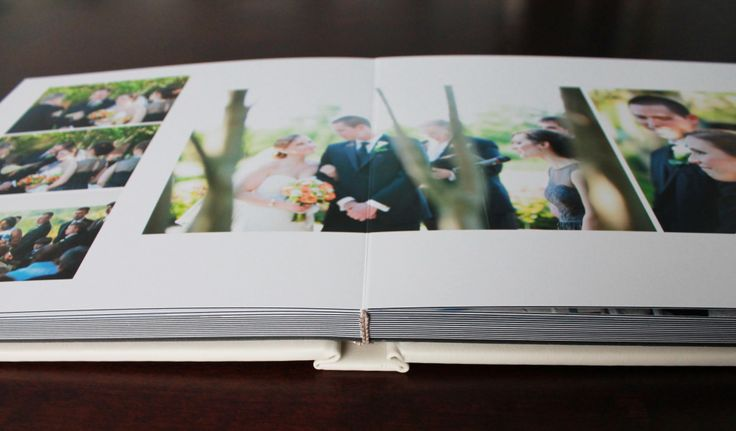 www.albumsremembered.com Professional wedding album $350 Free design with unlimited revisions.