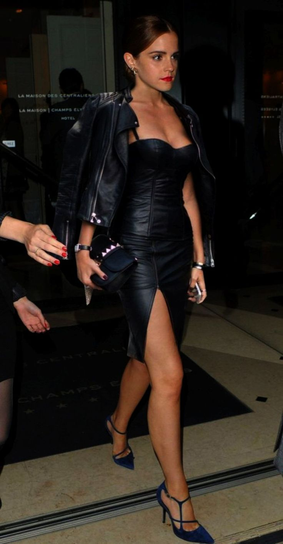 Fashion dress images mens near silk dress fashion show