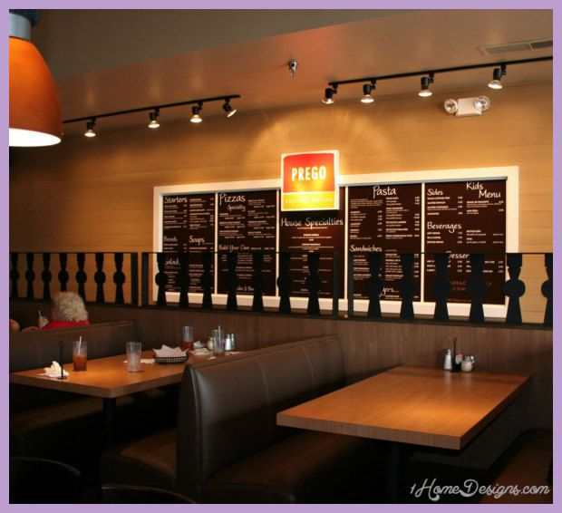 Find This Pin And More On 1home Designs Inviting Restaurant Design Ideas