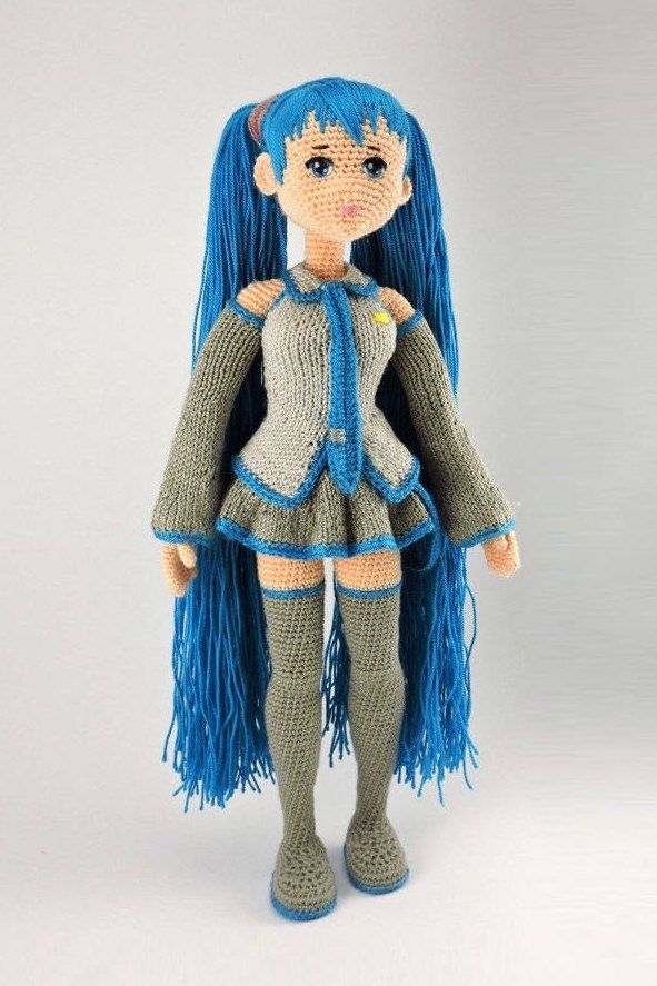Anime eyes #amigurumi #crochet #eyes #anime #cute #otaku | Crochet ... | 887x591
