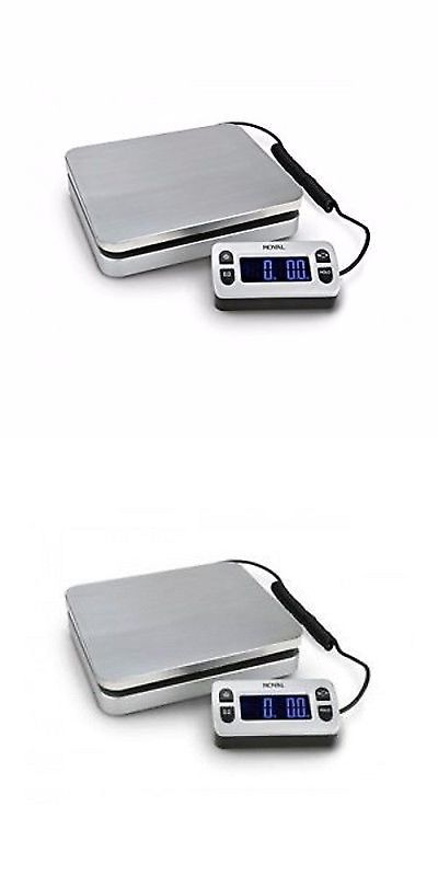 Food Network Digital Kitchen Scale Pictures