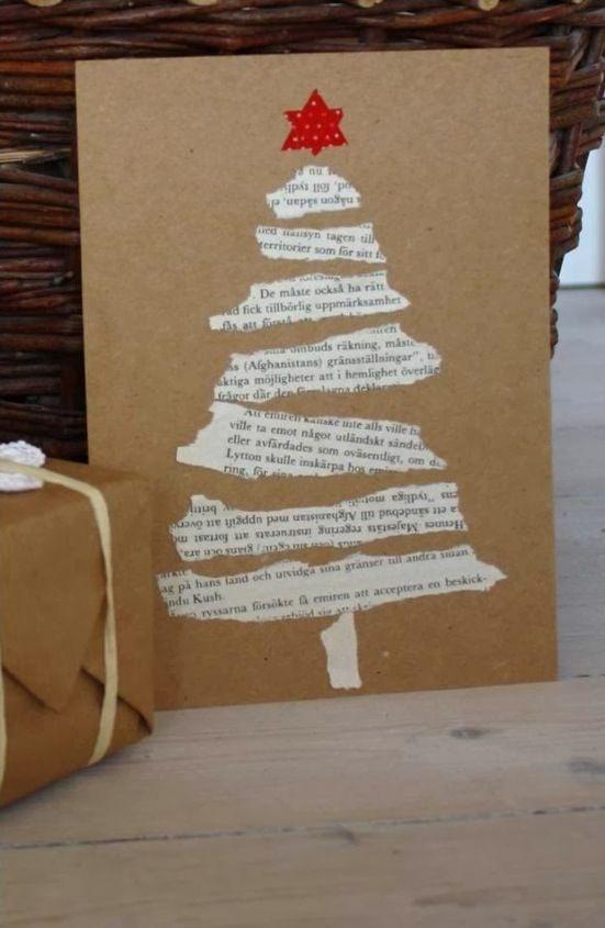Weihnachtskarten                                                                                                                                                      Mehr