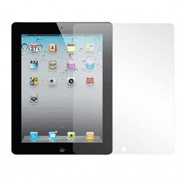 ipad 4 screen replacement p ipad 4 parts p ipad 4 spare parts FOR SALE from Mississauga Ontario Grey @ Adpost.com Classifieds > Canada > #7677 ipad 4 screen replacement p ipad 4 parts p ipad 4 spare parts FOR SALE from Mississauga Ontario Grey,free,canadian,classified ad,classified ads,secondhand,second hand
