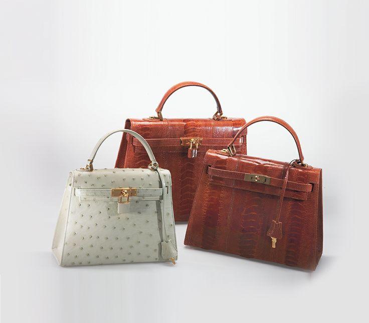 Latest product of handbags from Lorenzi. See more: http://lorenzi.co.za/