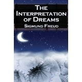The Interpretation of Dreams: Sigmund Freud's Seminal Study on Psychological Dream Analysis (Paperback)By Sigmund Freud