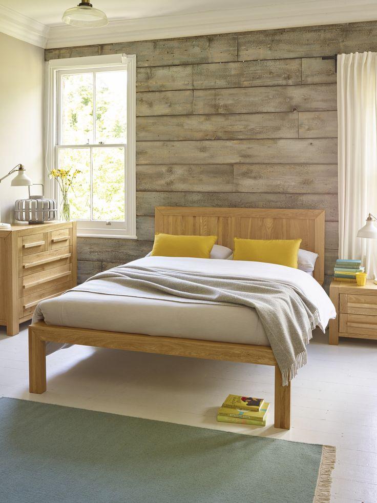 43 Best Living Room Shelf Images On Pinterest Living