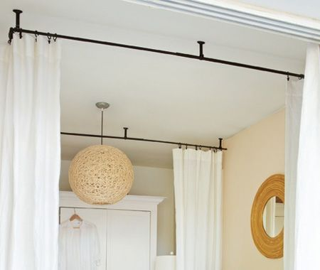 Canopy For Bed best 25+ faux canopy bed ideas only on pinterest | canopy bedroom