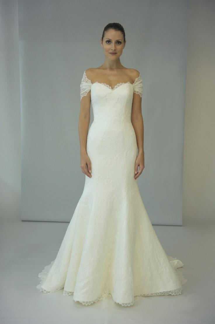 53 best augusta jones images on pinterest short wedding for Augusta jones wedding dresses for sale