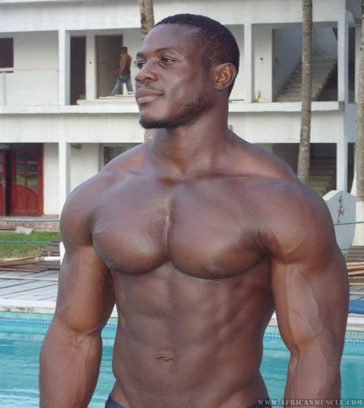 gay muscle hunk sex