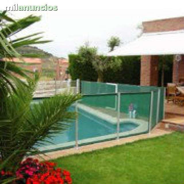 M s de 1000 ideas sobre piscinas poliester en pinterest for Piscinas milanuncios