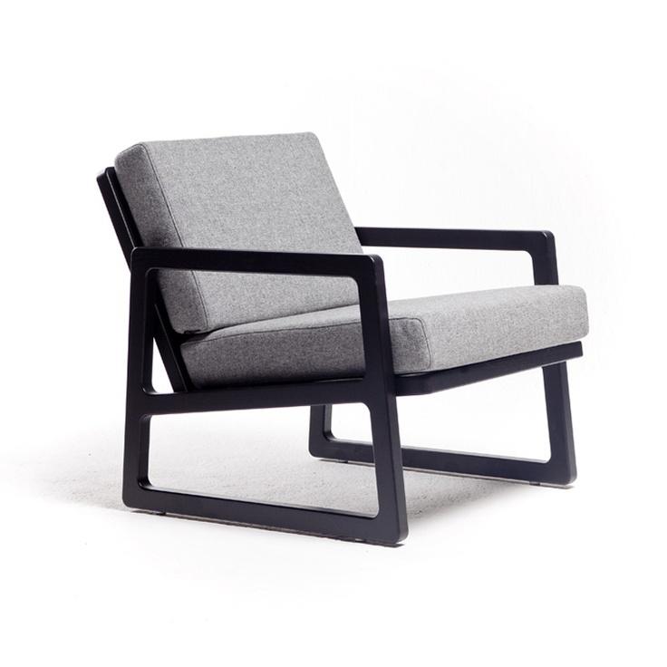 De Juul [Dutch design]