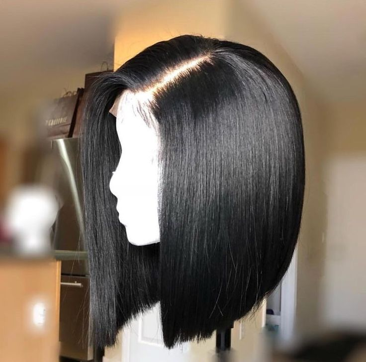 Pin by Samauria Eason on WANT Hair styles, Wig