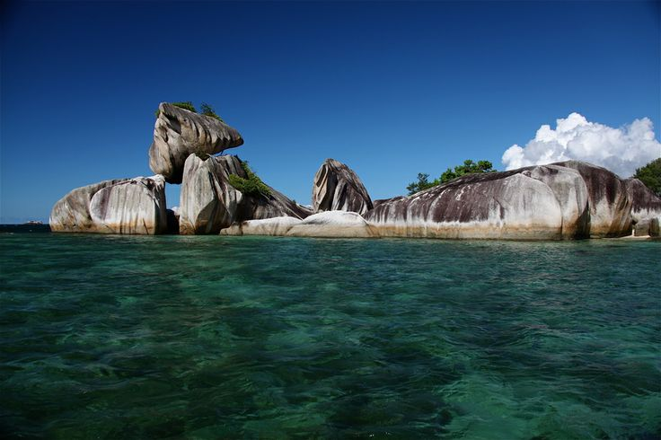 Belitung, 2010 by Anthony Handoko on 500px