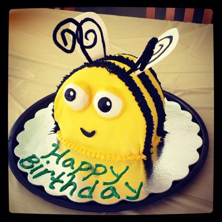 Cake Tv Show Crafts : 1000+ images about Buzz Bee Cakes on Pinterest Buzz bee ...