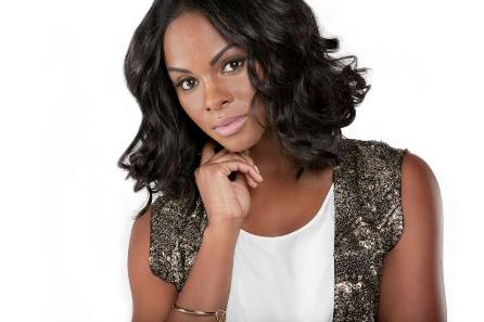 sumpter single girls Congrats to tika sumpter the gorgeous actress is now a mommy it wasn't until seven months in that sumpter even announced her pregnancy, and now we're finally getting a little glimpse at.