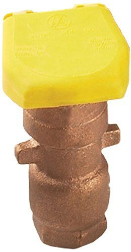 Best price on Hunter Sprinkler HQ3RC 1-Piece Quick Coupler 3/4-Inch NPT Inlet Thread Non-Locking with 2 Slots, Yellow  See details here: http://bestgardenreport.com/product/hunter-sprinkler-hq3rc-1-piece-quick-coupler-34-inch-npt-inlet-thread-non-locking-with-2-slots-yellow/    Truly a bargain for the inexpensive Hunter Sprinkler HQ3RC 1-Piece Quick Coupler 3/4-Inch NPT Inlet Thread Non-Locking with 2 Slots, Yellow! Look at at this budget item, read buyers' opinions on Hunter Sprinkler HQ3RC…