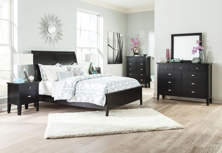 39 Best Beautiful Bedrooms Images On Pinterest Pretty Bedroom Beautiful Bedrooms And Bedroom