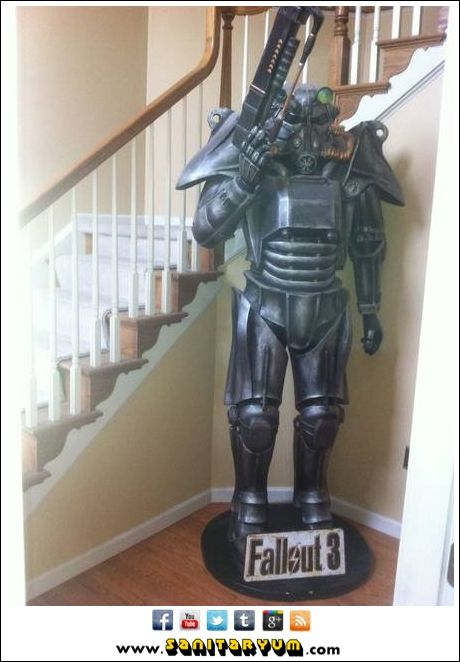 1299 Best Images About I Got Game On Pinterest Bioshock