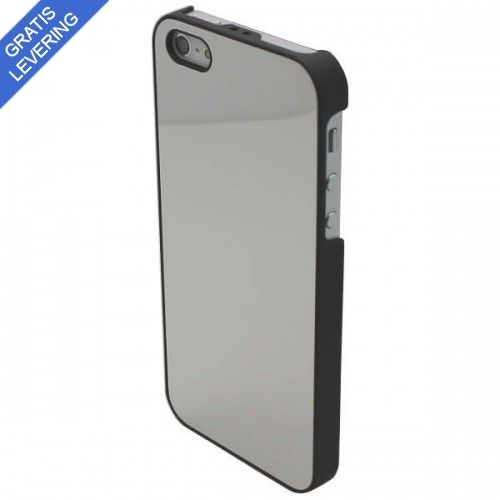 iPhone 5/5S Spejl Cover