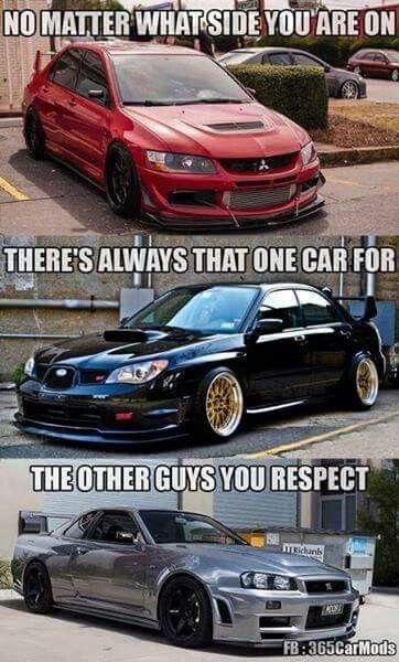b436dbcb6f47a2a272d07d1fbcdd1968 car memes jdm 174 best car memes images on pinterest car memes, autos and car
