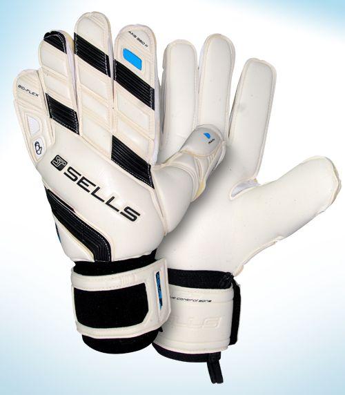 Goalkeeper Glove Sells guanti da portiere