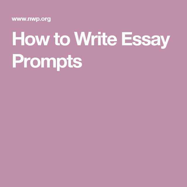 formal essay prompts T100 essay and journal topics ken stewart chapel hill high school  formal in-class essays teachers will likely want to adapt this list to their school.
