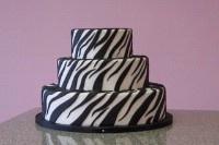 zebra_wedding