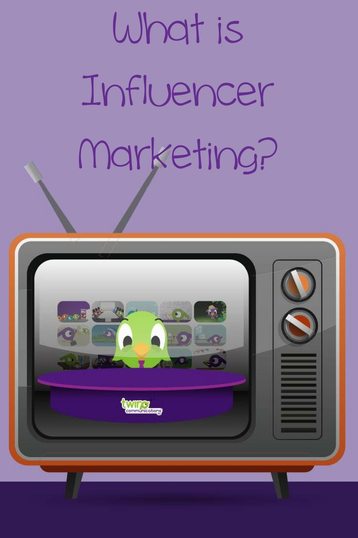 Influencer marketing is the buzzword of the year...and maybe even the past couple of years. It is most often associated with professional bloggers, but that's not the only type of influencer out there. Influencer marketing is also often thought to be expensive, and something only large companies can employ, but that's not the case at all. via @anitakirkbride