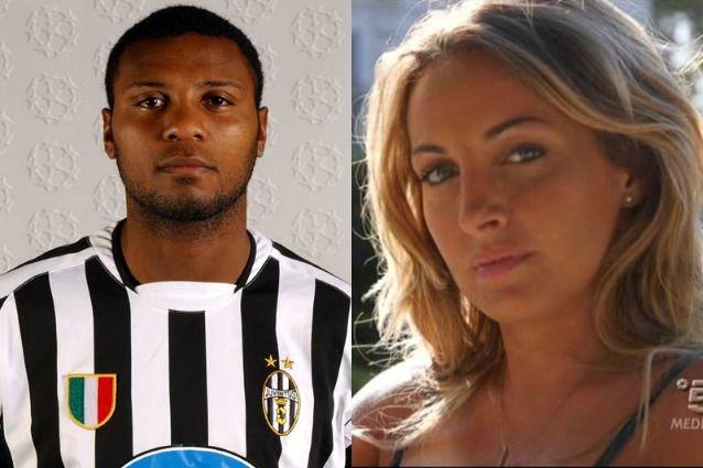 Rossella Intellicato ex fidanzata di Zalayeta, calciatore della Juve - http://www.wdonna.it/rossella-intellicato-ex-fidanzata-di-zalayeta/66503?utm_source=PN&utm_medium=Gossip&utm_campaign=66503