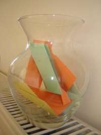 Quiz Jar