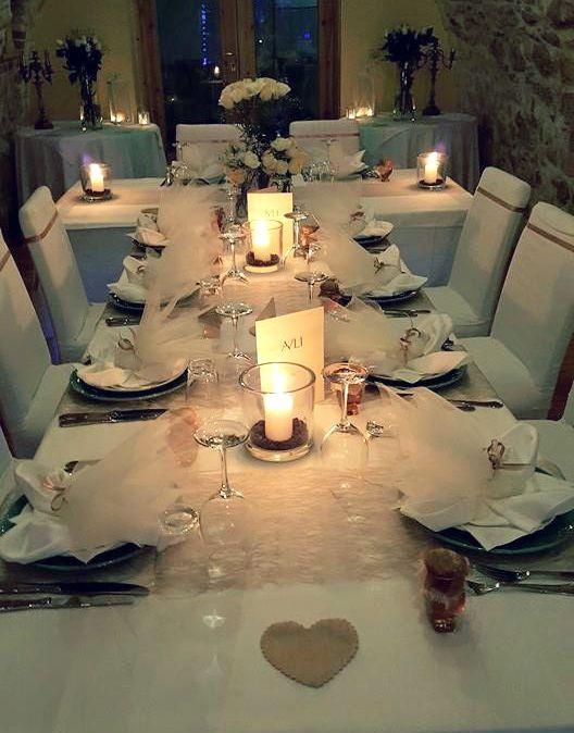 Avli reception - Rehtymno - Crete Wine cellar - Private