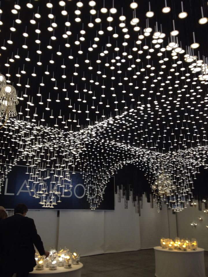 Best 25 salon maison et objet ideas on pinterest deco for Salon maison et objet paris