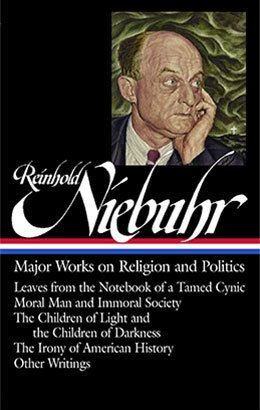 a biography of reinhold niebuhr an american protestant theologian Reinhold niebuhr: a biography [richard wightman fox] on amazoncom free shipping on qualifying offers first published in 1985, this widely praised biography of reinhold niebuhr, perhaps.