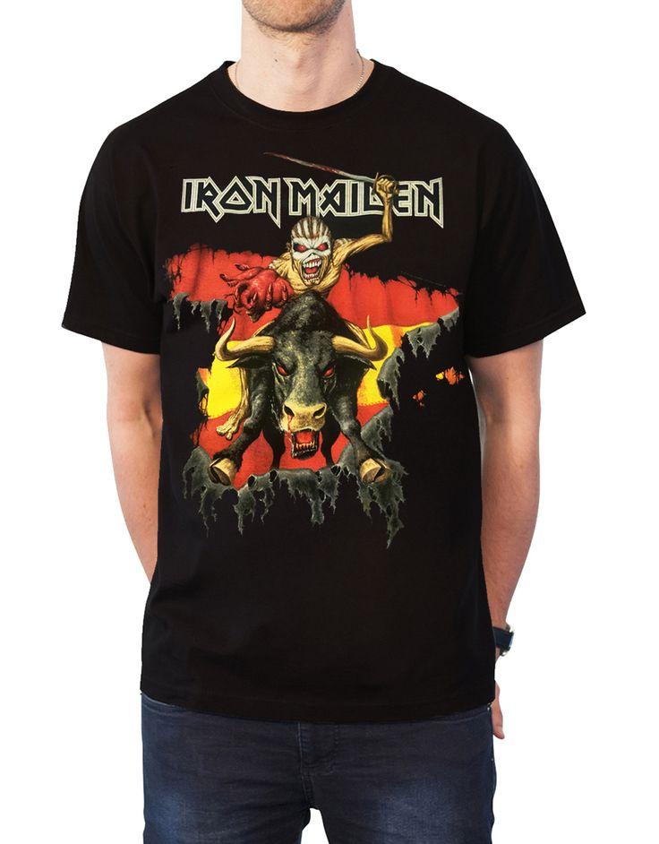 Judas, Maiden o Scorpions - Página 2 B43719880b7f6e1cdff017fc505c9991--iron-maiden-t-shirt-band-merch