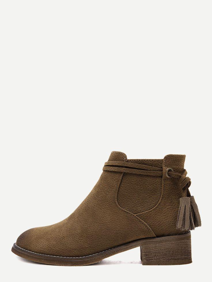 shoes161012805_2