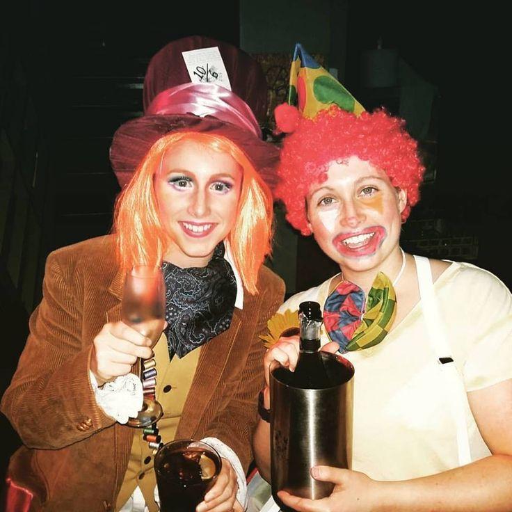 Best 25+ Halloween city costumes ideas on Pinterest   Best friend ...