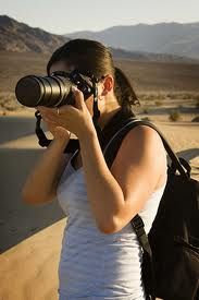 Travel Photo Tips & Advice available from http://coreaffinityliving.com/travel-photo-tips.html