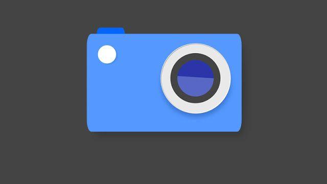 Cara Merubah Foto Kamera Dslr Format Cr2 Menjadi Jpg Kamera Dslr Teknologi Google Drive