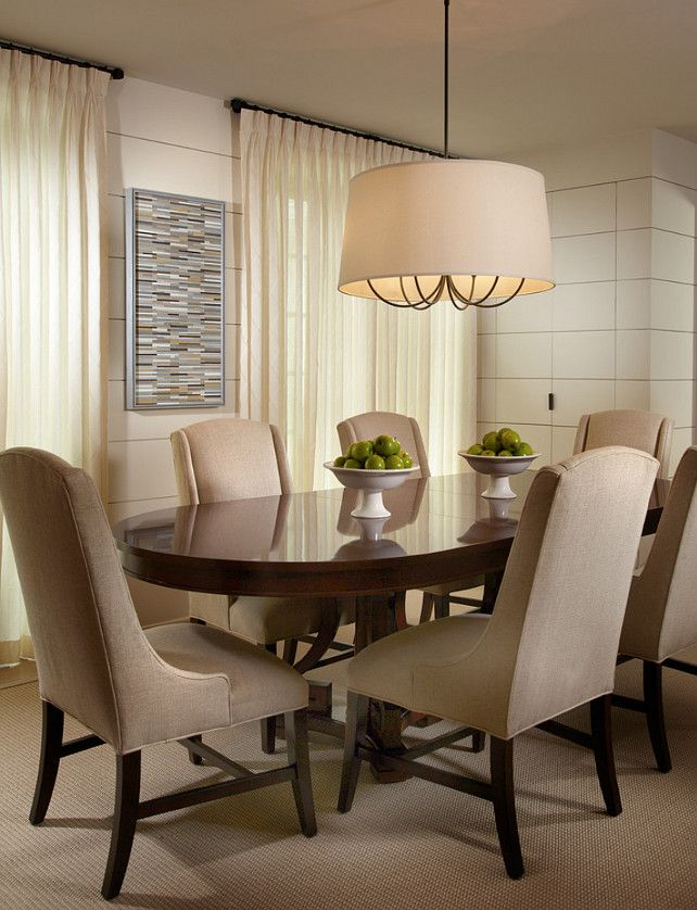 10 Best Dining Table Chairs Images On Pinterest